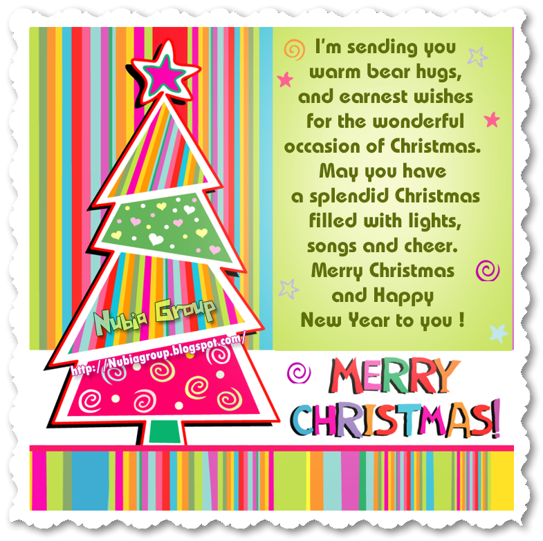 Nubiagroup inspiration lovely christmas cards 5 in other yahoo groups google groups or any kind of groups or forums the nubiagroup morning cards are for personal use only thanks to respect our rules m4hsunfo