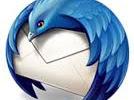 Download Thunderbird 45.4.0 2017 Latest Version