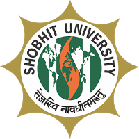 Shobhit University Admission