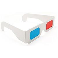 Cara Memutar Film 3D di laptop, komputer, pc, windows ...