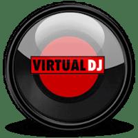 تحميل برنامج 8.2.4204 VirtualDJ Free لتحرير و مزج الاصوات