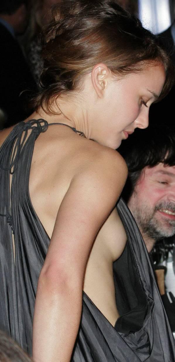 Is jillian michaels dating vanessa marcil 2