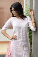 Actress Divya Rao Latest Stills HeyAndhra.com