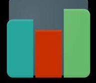 5 Task Manager  Terbaik Untuk Telepon Android Anda 5