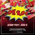 AUDIO | Gosby Ft. Izzo Business - OH NOO | Download
