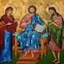 ΚΥΡΙΕ ΙΗΣΟΥ ΧΡΙΣΤΕ ΕΛΕΗΣΟΝ ΜΕ!!!Νά ζητᾶς τό ἔλεος τοῦ Θεοῦ καί Αὐτός θά φωτίσει τό σκοτάδι τῆς καρδιᾶς σου καί θά ἀνθίσει μέσα σου ἕνας πνευματικός παράδεισος!!!