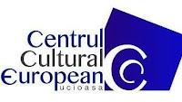 https://www.facebook.com/Centrul-Cultural-European-Pucioasa-1880365968919099/