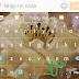 Thủ thuật chèn ảnh vào bàn phím điện thoại Iphone - Android
