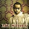 Sir Charles Jones - My Story [2008]
