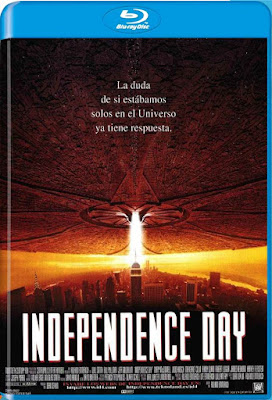Independence Day [Latino]