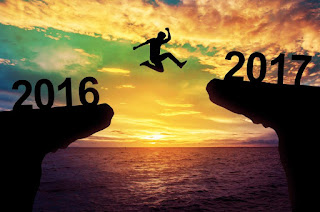 Image result for New Year 2017 Images for Whatsapp DP