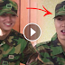 LOOK: LEE MIN HO's Military Service Has Officially Begun - See More Picture