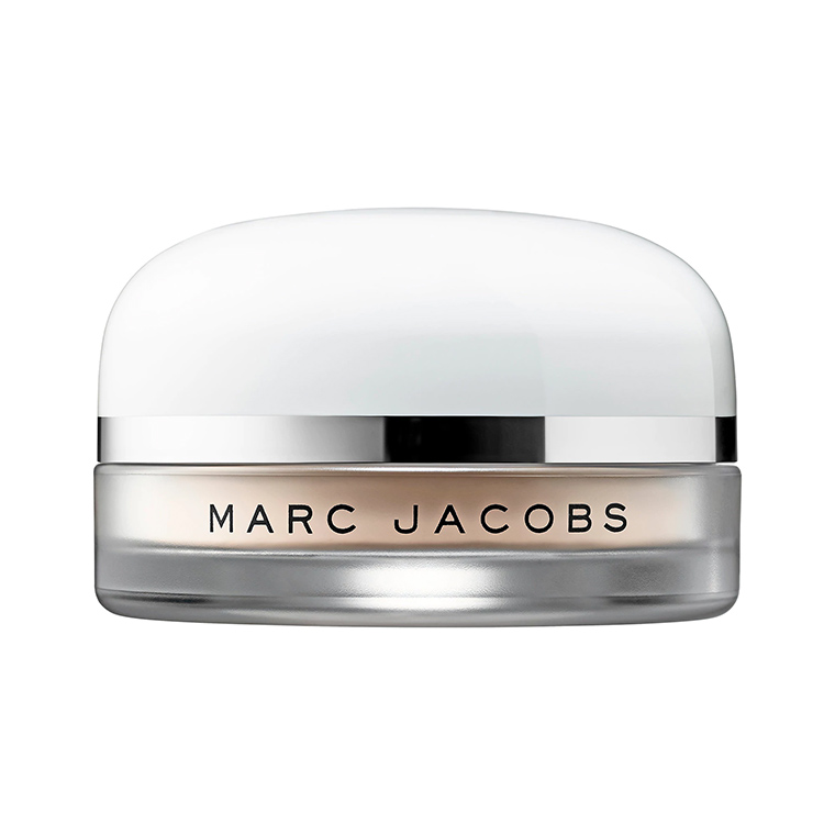 marc-jacobs-Finish-Line-Perfecting-Coconut-Setting-Powder