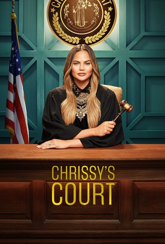 Chrissys Court Season 1 Complete Download 480p All Episode thumbnail