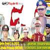 Inilah Syarat Pendaftaran Brigadir Polri / Bintara Polisi