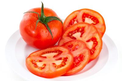 Tomates semillas