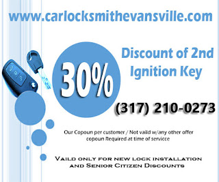 http://carlocksmithevansville.com/car-key-ignition/automobile-key-replacement-evansville.jpg