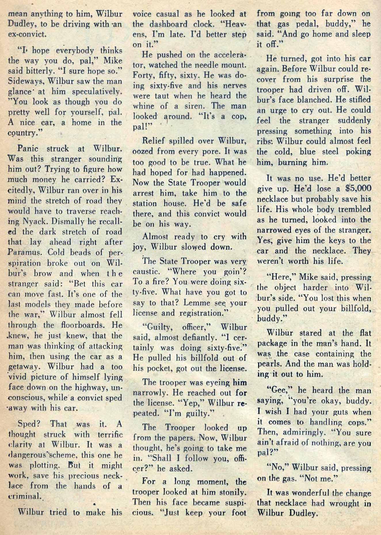 Detective Comics (1937) 107 Page 29