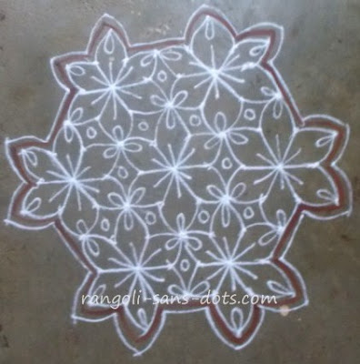 poo-kolam-with-dots.jpg
