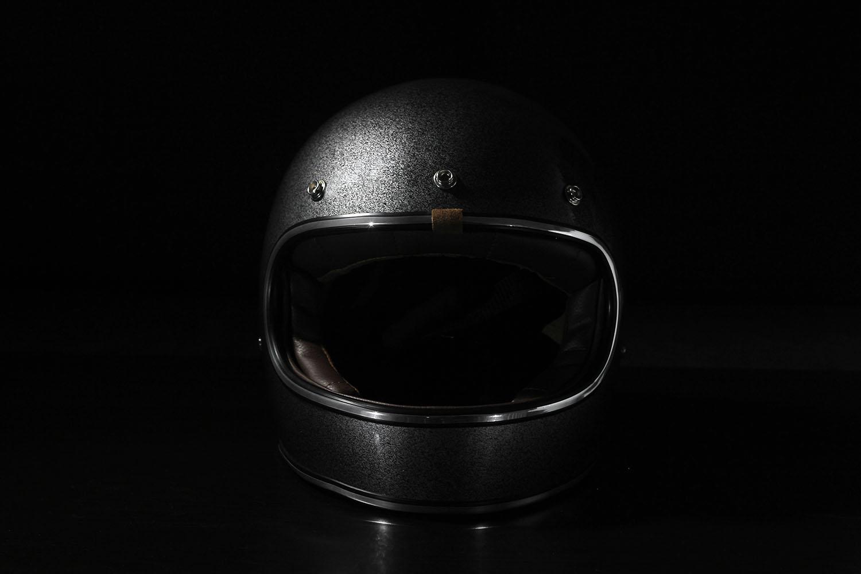 boulter helmet 7
