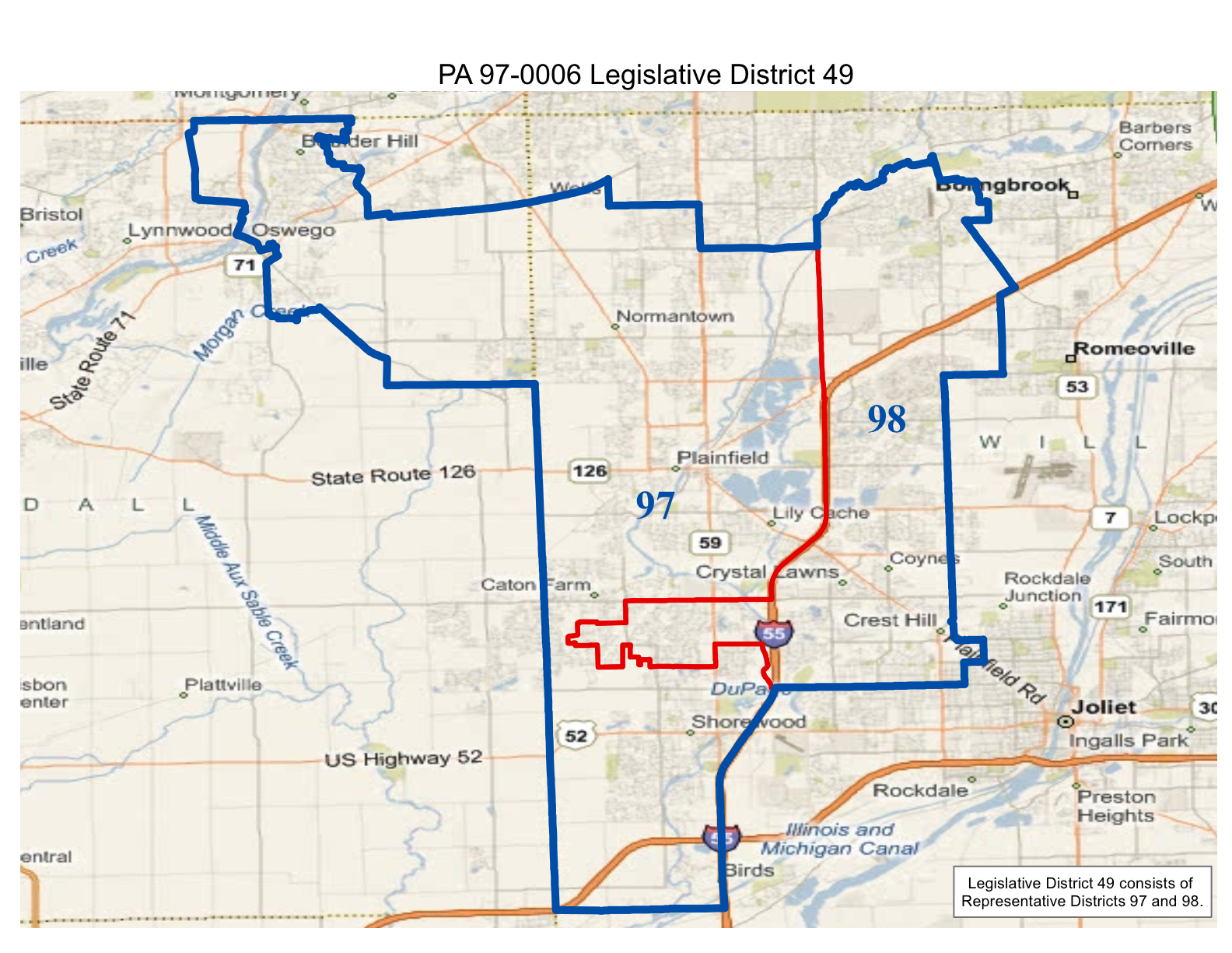Will County Politics: 2011 on illinois judicial districts map, illinois house districts by zip code, illinois representative districts, illinois 4th district, us appeals court circuits map, illinois house of representatives, illinois appellate districts, illinois neighborhood map, illinois state land map, illinois state legislature, illinois united states map, illinois senatorial districts, chicago police districts zones map, illinois voting districts map, illinois district 18, illinois senators and representatives, illinois congressional districts, illinois state rep map, illinois state legislative map, illinois state legislative districts,