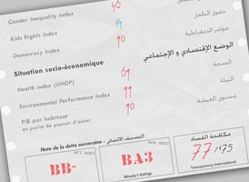http://www.tunelyz.com/2014/01/bulletin-de-note-de-la-tunisie-3eme.html#.UtrFxLQo-01