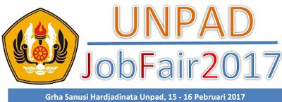 Jadwal Job Fair Universitas Padjadjaran (Unpad)