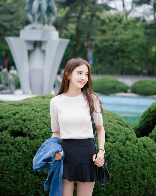Korean Ulzzang Fashion , KOREANUPS