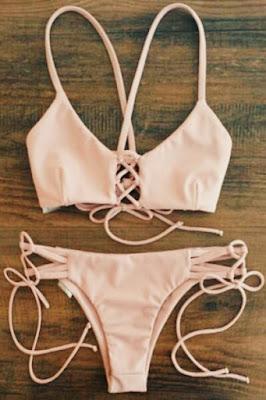 blog -inspirando-garotas- moda-praia-tendencia-2018
