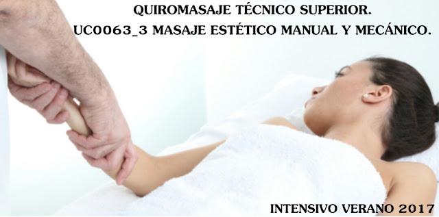 http://www.eanta.es/cursos-verano-2017/quiromasaje-t%C3%A9cnico-superior-intensivo/