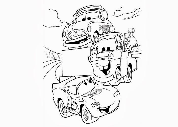 Nascar cars coloring pages  Free Coloring Pages and