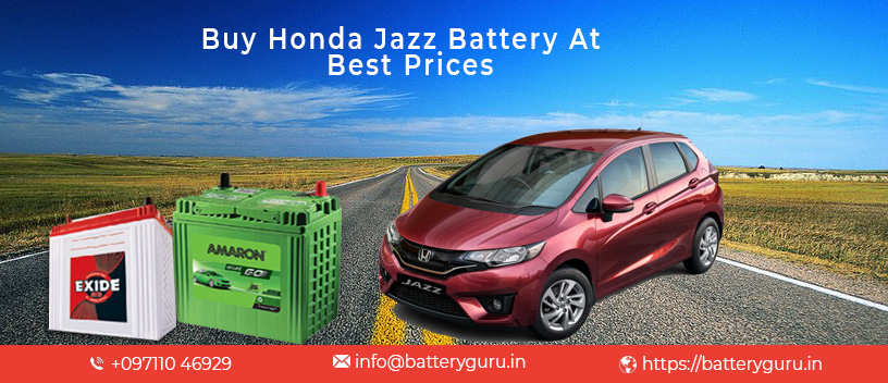 India S Number One Battery Dealer Batteryguru