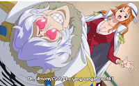 One Piece Episode 780 Subtitle Indonesia