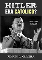 https://www.clubedeautores.com.br/book/249788--Hitler_era_catolico?