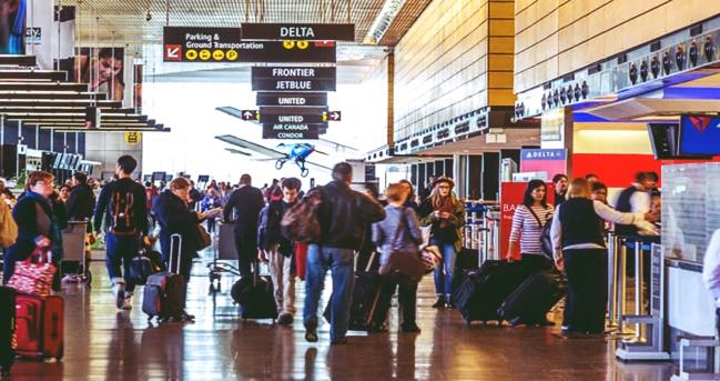 Uçak Gecikme ve İptallerinde Yolcu Hakları nelerdir?