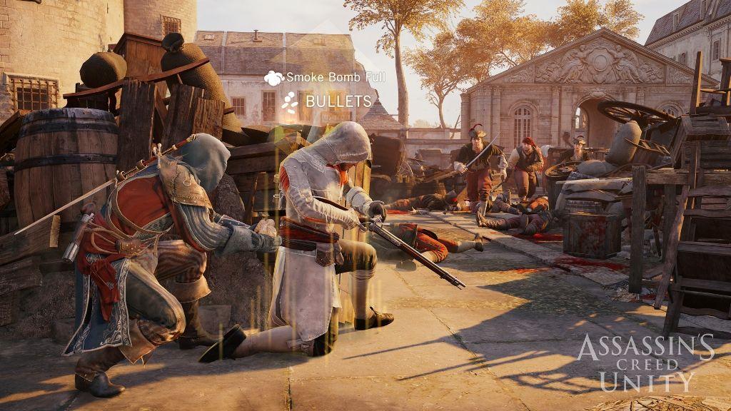 Assassins-Creed-Unity-Screenshot-7
