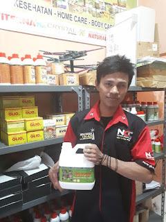 http://www.distributorpupuknasa.com/2017/09/agen-resmi-pupuk-nasa-di-asahan-sumatera-utara.html