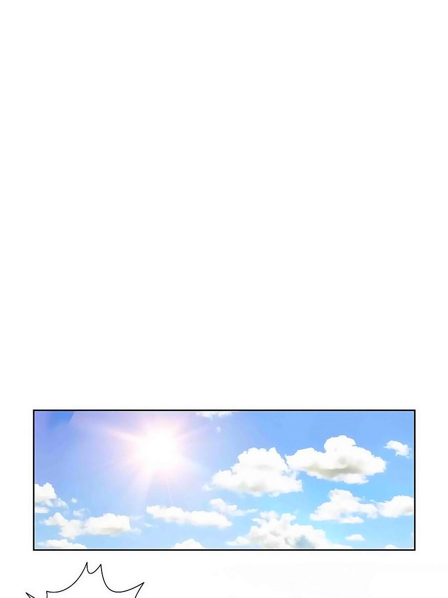 Lưu Luyến Tinh Diệu – Chap 68