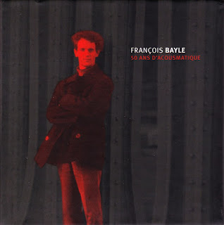François Bayle, 50 Ans d'Acousmatique