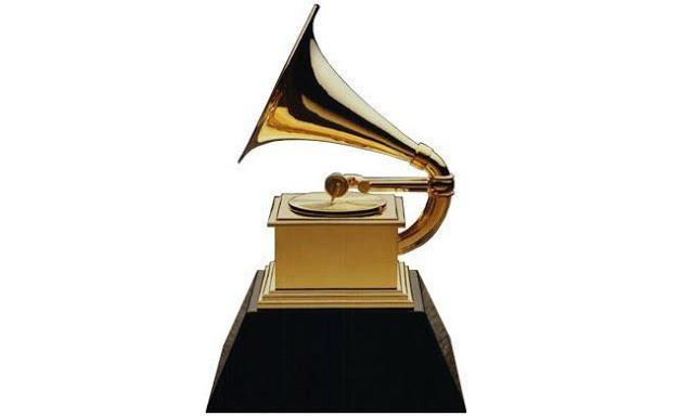 Eleja a melhor música de 2018; resultados da primeira fase