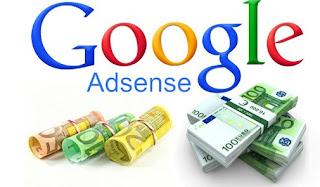 google adsense terbaru