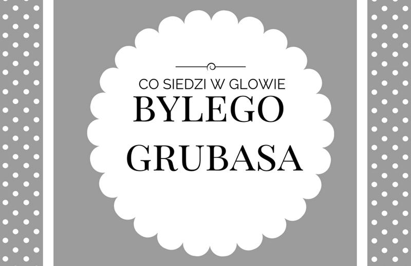 http://raisin1989.blogspot.de/2015/03/co-siedzi-w-gowie-byego-grubasa-o.html