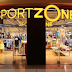 Sport Zone Raises Inventory Accuracy With RFID