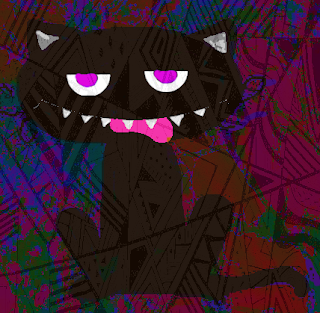 Fools words get them into endless troubles African Folktale