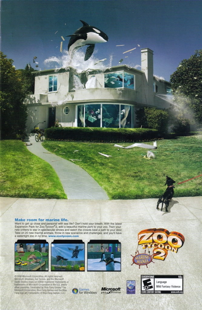 Read online Sonic The Hedgehog comic -  Issue #168 - 47
