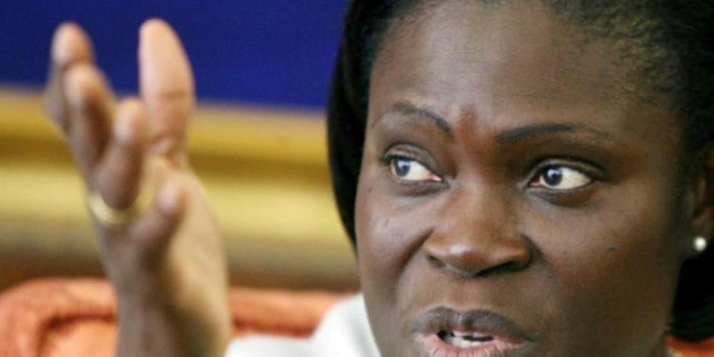 Mme Simone Gbagbo a-t-elle commandité l'exécution du journaliste Guy-André Kieffer ?
