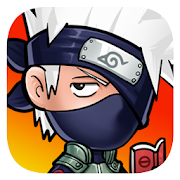 Ninja Rebirth APK Download For Android V1.0.6