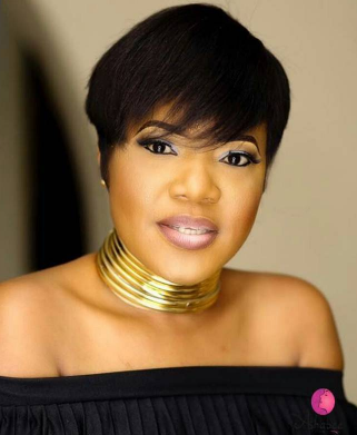 toyin aimakhu name change good luck