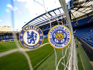 Лестер Сити – Челси смотреть онлайн бесплатно 12 мая 2019 прямая трансляция в 17:00 МСК.
