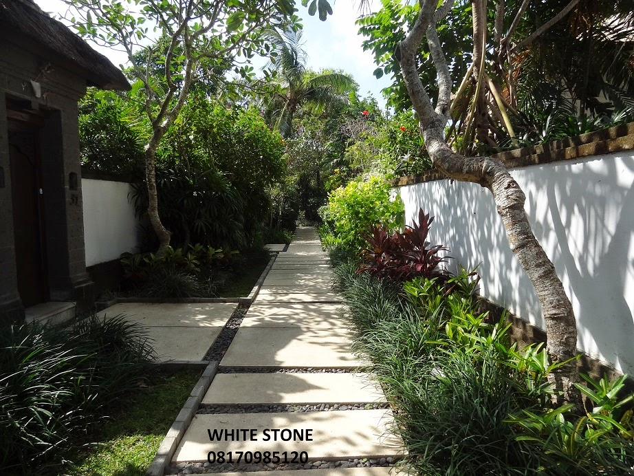 Jenis Batu Alam Palimanan Paras Lombok